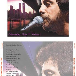 Billy_Joel_•_Serenading_1_cropped.jpg