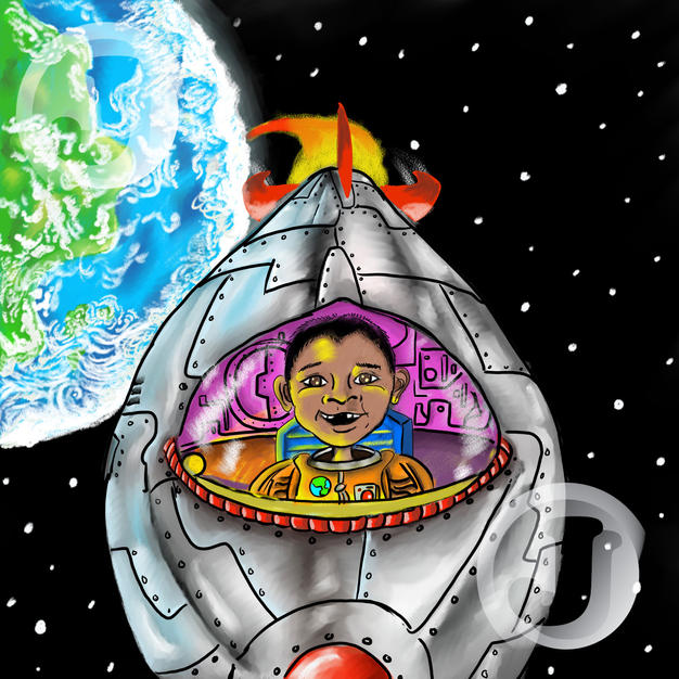 silver-rocket-globe-watermark.jpg