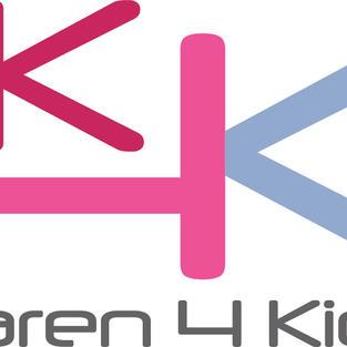 karen logo final rgb.jpg