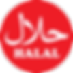 kissclipart-halal-food-clipart-logo-hala