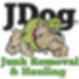 jdog-junk-removal-logo-540x540.jpg