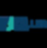 Keller-Chamber-logo.png