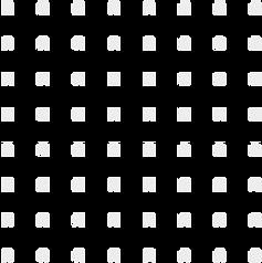Detail-05.png