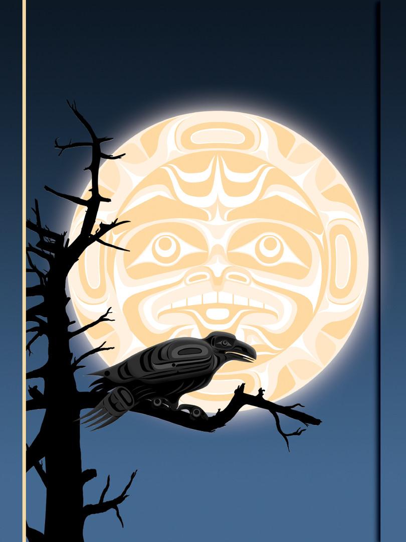 JNL-Raven-cover.jpg