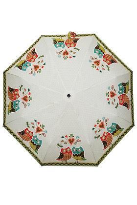 Umbrella - Owl Wonderful