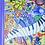 Thumbnail: Journal - Colorful Music