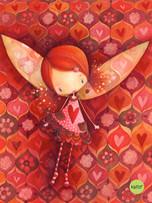 Notebook - Juju Fairy