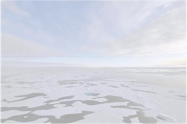 Testimonials background - arctic.webp