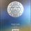 Thumbnail: Metallic Paper Covered Journal - Hase