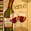 Thumbnail: Journal - Joyful Wine