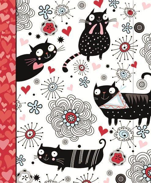 03-02-28-06_journal_doodle_cat1.jpg
