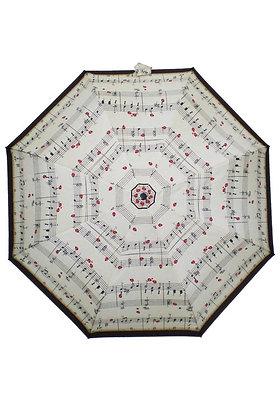 Umbrella - Serenade