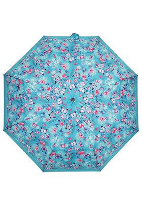 Umbrella - Butterfly