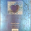 Thumbnail: Metallic Paper Covered Journal - Blue Hearts