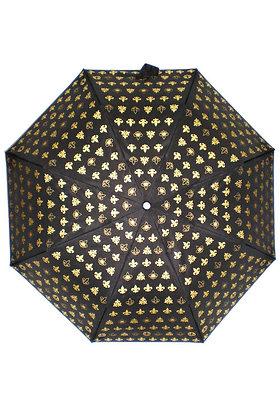 Umbrella - Fleur de Lys