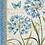 Thumbnail: Journal - Blue Melody