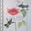 Thumbnail: Journal - Teal Hummingbird