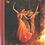 Thumbnail: Journal - Fire Dance