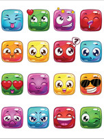 Lock Journal - Emoji