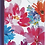 Thumbnail: Journal - Colorful Flowers