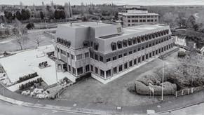Bradda Capital acquires Birmingham office building for £9.6 million