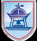 Logo_All_Saints_Trysull