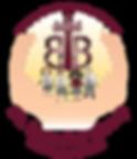 School Logo (small) 2019.png