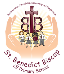 School Logo (small) 2019.png