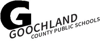 goochland-county-public-schools-20201.pn