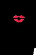 logo-whisper-white-145x2201.png