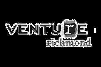 venture-richmond1.png