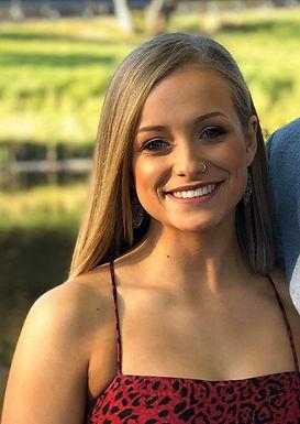 Emma Belton