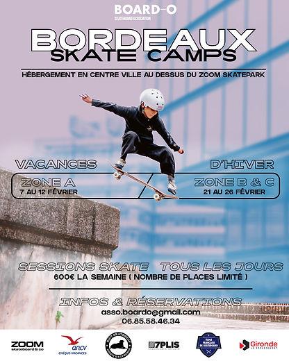 Bordeaux Skate Camps Visuel Ollie V2.jpg