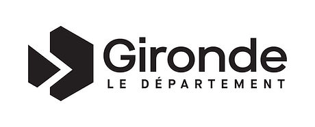 logo-gironde-2018-N.jpg