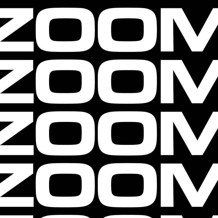 image zoom zoom zoom.jpg