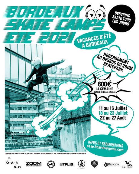 Skate Camp 2021 Format Post insta.jpg