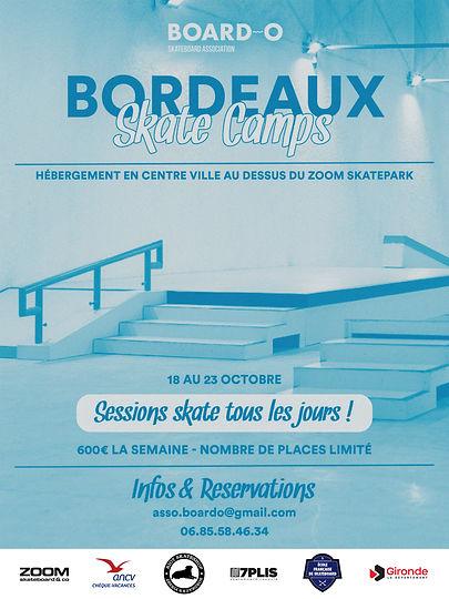 bordeaux skate camps modifs 2.jpg