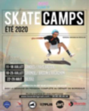 skate camps v3.jpg