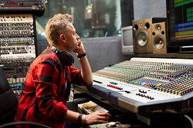 estudio principal mixx2000.jpg