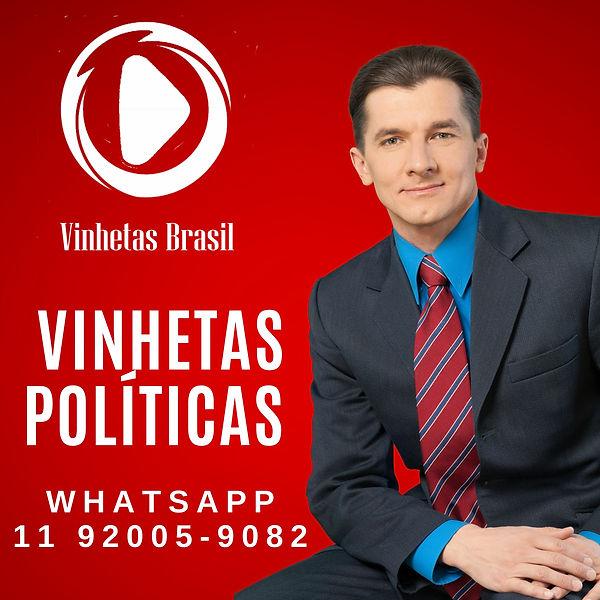 banner politico vinhetas brasil.jpg
