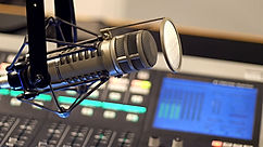 Vinhetas para Rádios Zap 11 9 2005-9082