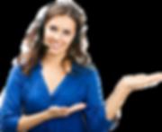 vinhetas de audio profissionais whatsapp 13 9 8177 7253