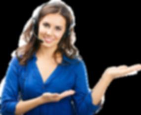 Vinhetas de áudio whatsapp 11 9 2005-9082