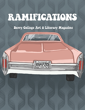 Ram Fall 2020 Cover.png