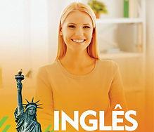 Vinhetas em Inglês, Zap 11 9 2005-9082