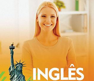 Vinhetas em Inglês, Comerciais em Inglês, Gravações em Inglês, Zap Vinheta Inglês 11 9 2005-9082