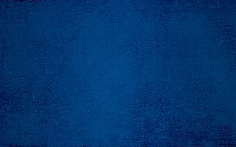 blue-patterns-textures-1920x1200-wallpap
