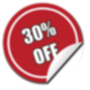 Price-Sticker-30-percent-off.png