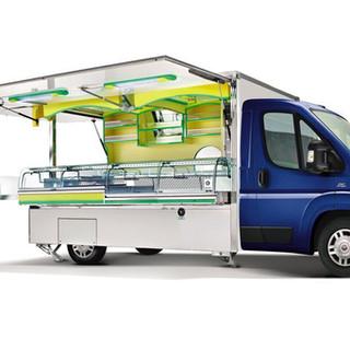 fiat-ducato-food-truck.jpg