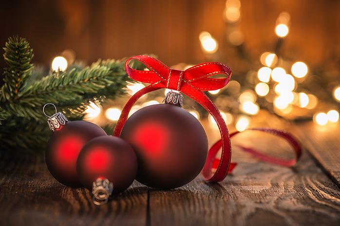 Vinhetas de Natal para URA, Pabx, Lojas, Rádios, Whatsapp 11 9 2005-9082